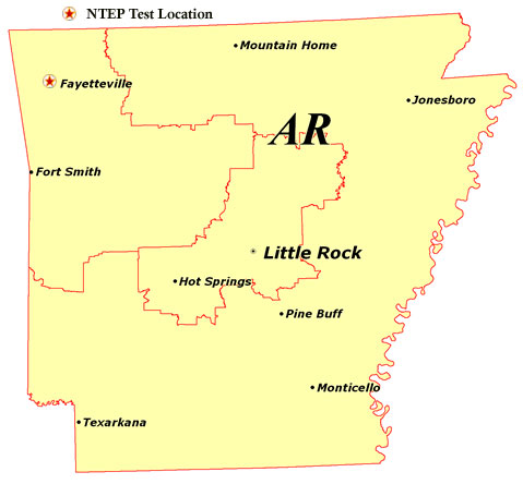 hot springs arkansas map with Ar1 Fayetteville on Steep Ravine Hot Springs moreover Ar1 fayetteville additionally Local Diving as well Harrison  Arkansas further Mhcca0tg.